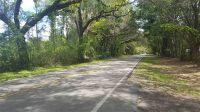Home for sale: 24326 N.W. 78th Avenue, Alachua, FL 32615