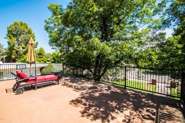 902 W. El Camino Dr., Phoenix, AZ 85021 Photo 1