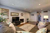 Home for sale: 528 Fairway St., Hayward, CA 94544