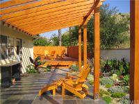 Home for sale: 11901 Carl St., Sylmar, CA 91342