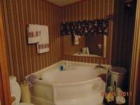Home for sale: 928 Quincy, Altoona, KS 66710