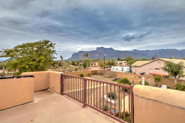 5833 E. 14th Avenue, Apache Junction, AZ 85119 Photo 54