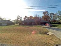 Home for sale: Amberwood, Harvest, AL 35749