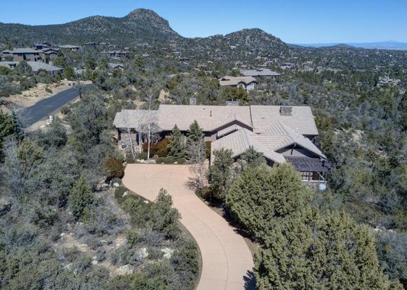 2130 Forest Mountain Rd., Prescott, AZ 86303 Photo 78