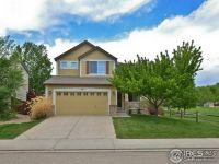 Home for sale: 1215 Ptarmigan Dr., Longmont, CO 80504