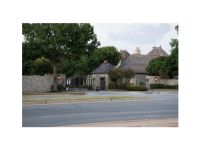 Home for sale: 11 Champions Ct., Wichita Falls, TX 76302