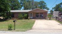 Home for sale: 3900 Monterey St., Cocoa, FL 32927