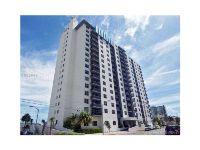 Home for sale: 401 69th St. # 300, Miami Beach, FL 33141