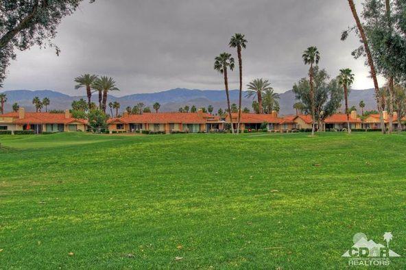 421 North Sierra Madre, Palm Desert, CA 92260 Photo 36