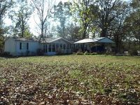 Home for sale: 670 Blackwell Ferry Rd., Kirbyville, MO 65679