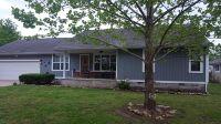 Home for sale: 1320 E. Buckeye Avenue, Columbus, KS 66725