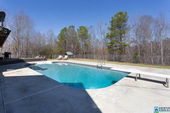 16442 Co Rd. 59, Woodland, AL 36280 Photo 70