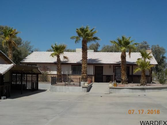 5135 S. Mountain View Rd., Fort Mohave, AZ 86426 Photo 1