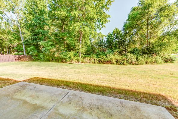 132 Twin Springs Dr., Harvest, AL 35749 Photo 8