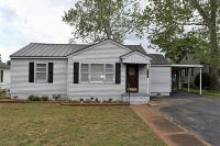 Home for sale: 1408 2nd St. E., Tuscumbia, AL 35674
