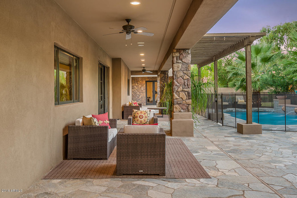13260 N. 83rd Pl., Scottsdale, AZ 85260 Photo 22