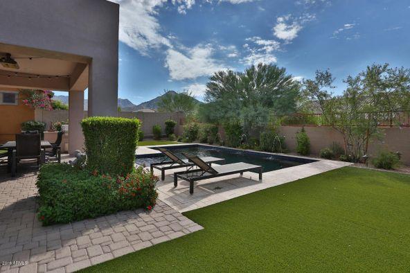 18515 N. 97th Way, Scottsdale, AZ 85255 Photo 32