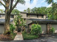 Home for sale: 542 S. Osceola Avenue, Orlando, FL 32801