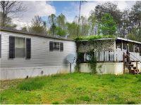 Home for sale: 172 Oakdale Estate, Old Fort, NC 28762