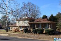 Home for sale: 22 Cliff Rd., Childersburg, AL 35044