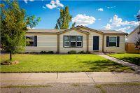 Home for sale: 190 E. 885 N., Beaver, UT 84713