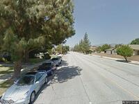 Home for sale: Lurline Unit H Ave., Chatsworth, CA 91311