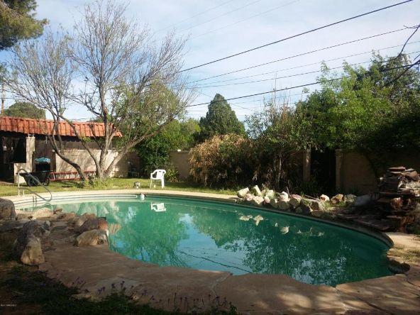 2331 E. 10th St., Douglas, AZ 85607 Photo 15