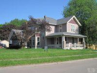 Home for sale: 806 South 2nd Avenue, Washington, IA 52353