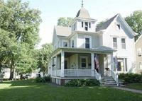 Home for sale: 1405 Ottawa Ave., Ottawa, IL 61350