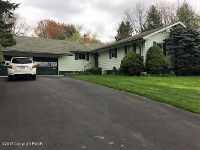 Home for sale: 663 Belmont Avenue, Mount Pocono, PA 18344