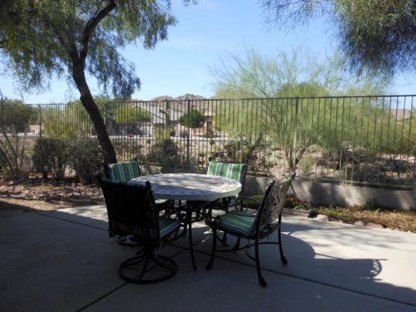 7094 Cuernavaco Way, Gold Canyon, AZ 85118 Photo 4