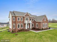 Home for sale: 5307 Catalpa Ct., Ellicott City, MD 21042