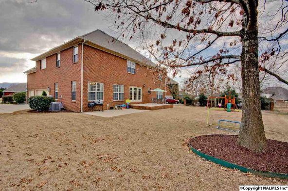 2706 Arbor Oak Dr., Hampton Cove, AL 35763 Photo 25