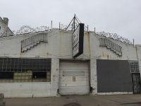 Home for sale: 6719 South Ashland Avenue, Chicago, IL 60636