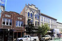 Home for sale: 220 W. Broughton St., Savannah, GA 31401