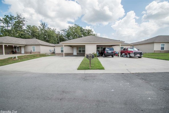 118 Caraway Terrace, Pearcy, AR 71964 Photo 1