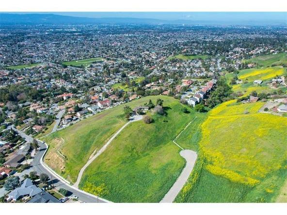 812 Rosemar Ct., San Jose, CA 95127 Photo 1