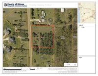 Home for sale: 0 108th Avenue, Zeeland, MI 49464