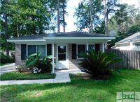 Home for sale: 309 E. Mell St., Pooler, GA 31322