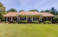 Home for sale: 130 Pendleton Trl, Tyrone, GA 30290