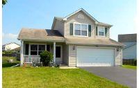 Home for sale: 928 Nicholas Dr., Genoa, IL 60135