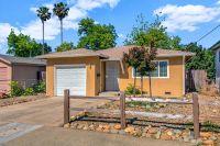 Home for sale: 3100 San Diego Way, Sacramento, CA 95820