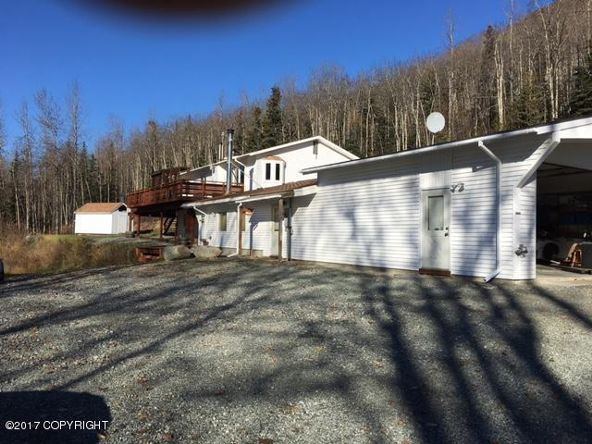 27141 Roop Rd., Eagle River, AK 99577 Photo 100