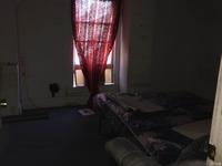 Home for sale: 1638 Hilton Avenue, Ashland, KY 41101