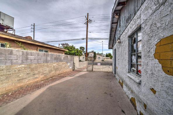 546 E. Broadway Rd., Mesa, AZ 85204 Photo 60