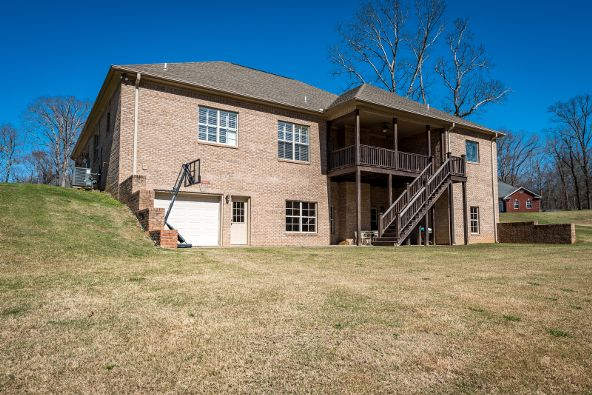 201 Cypress Chase Dr., Florence, AL 35630 Photo 28