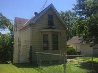 Home for sale: 824 Western Avenue, Covington, KY 41011