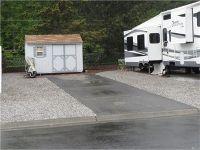 Home for sale: 4751 Birch Bay Lynden Rd. Lot #5, Blaine, WA 98230