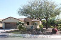 Home for sale: 27937 N. 130th Avenue, Peoria, AZ 85383