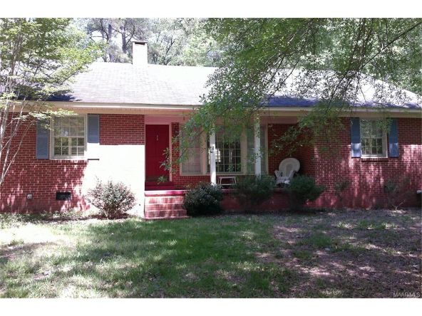 375 Harrogate Springs Rd., Wetumpka, AL 36093 Photo 17